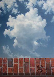 mauerwolke-2007