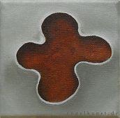 kreiskreuz